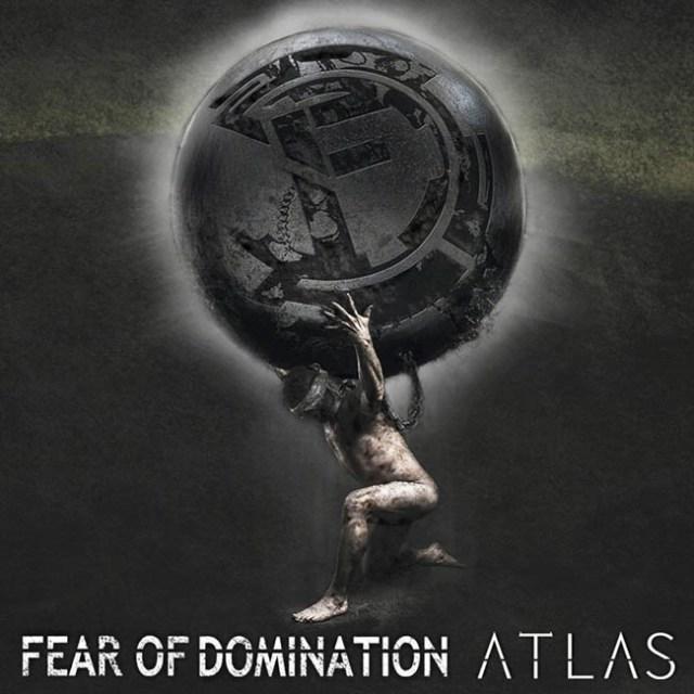 fear-of-domination-atlas-web