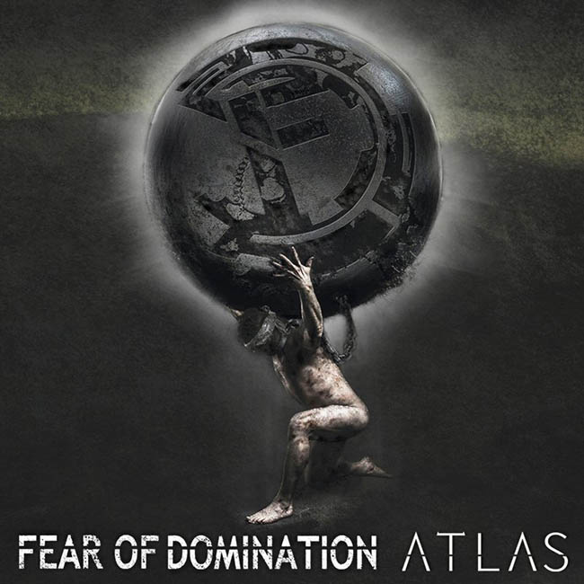 fear-of-domination-atlas-web