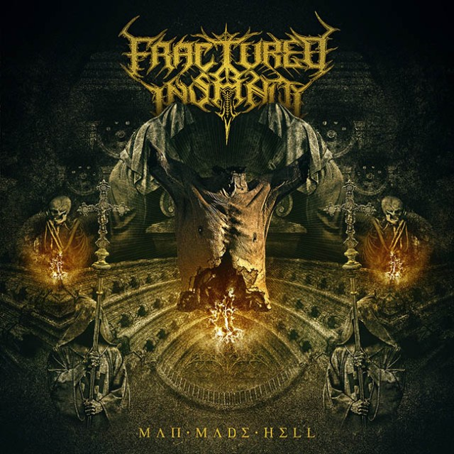 fractured-insanity-man-web