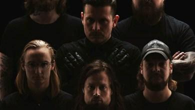 Photo of [CRÍTICAS] HELHORSE (DNK) «Helhorse» CD 2016 (Spinefarm Records)
