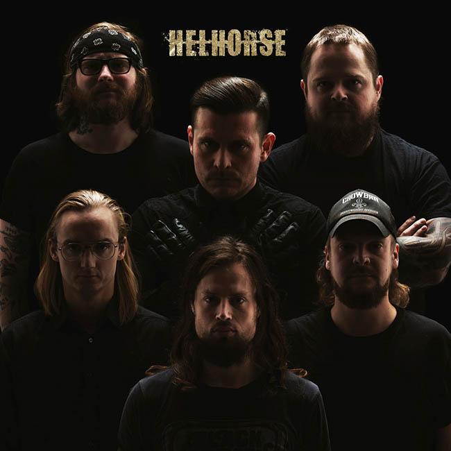 helhorse-helhorse-web