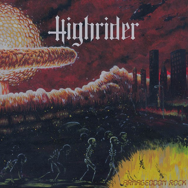 highrider-armagedon-web