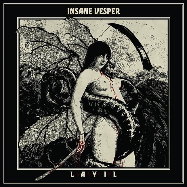 insane-vesper-layil-web