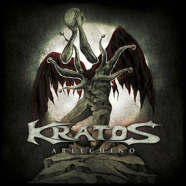 kratos-arlechino-web