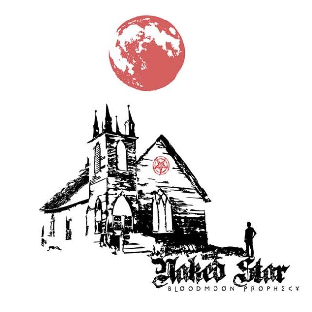 naked-star-bloodmoon-web