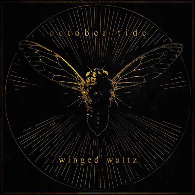 october-tide-winged-web
