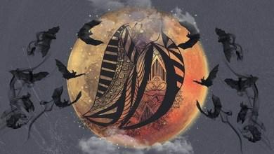 Photo of [CRÍTICAS] SKIN DRONE (USA) «Evocation» CD 2016 (Bluntface records)