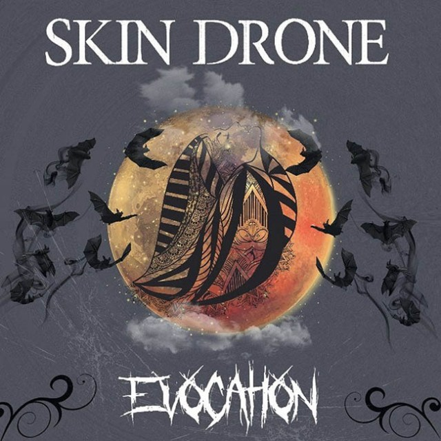 skin-drone-evocation-web