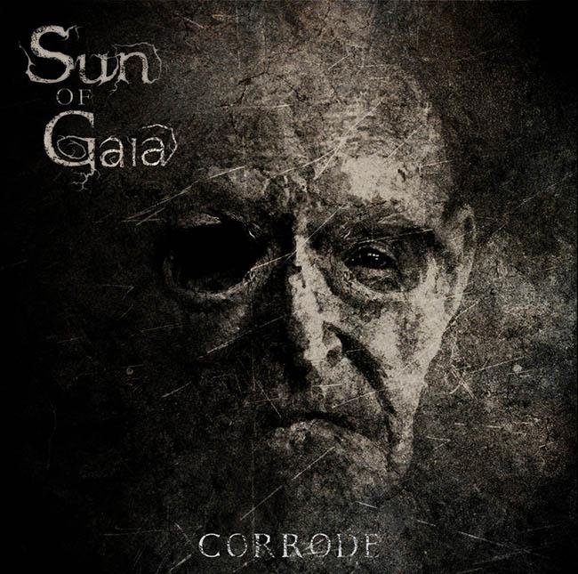 sun-of-gaia-corrode-web