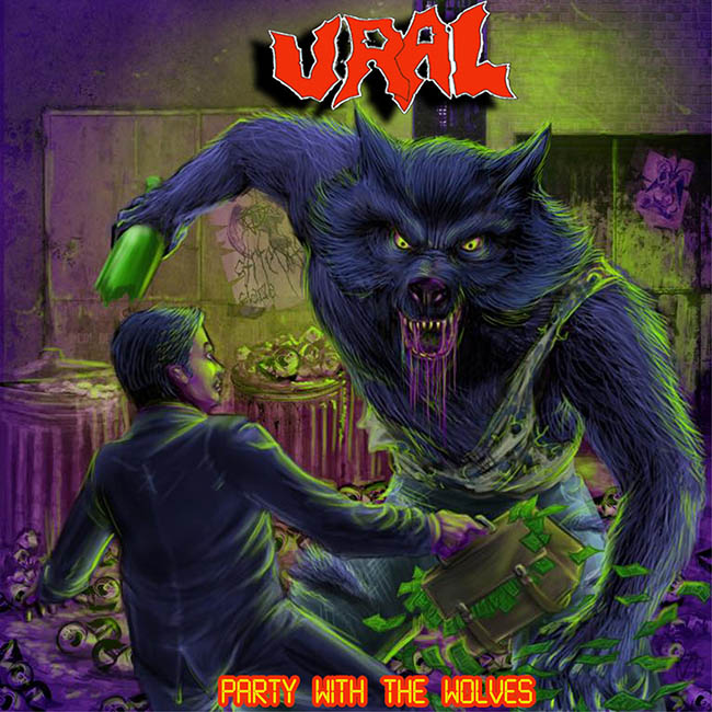 ural-party-web