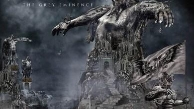 Photo of [CRÍTICAS] WARFATHER (USA) «The grey eminence» CD 2016 (Grey haze records)