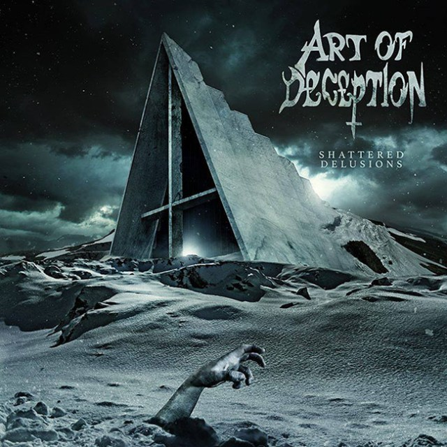 art-of-deception-shattered-delusions