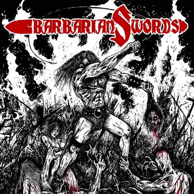 barbarian-swords-cd