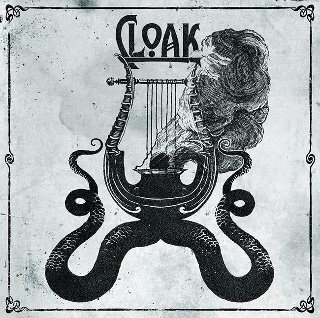 cloak-cloak-web