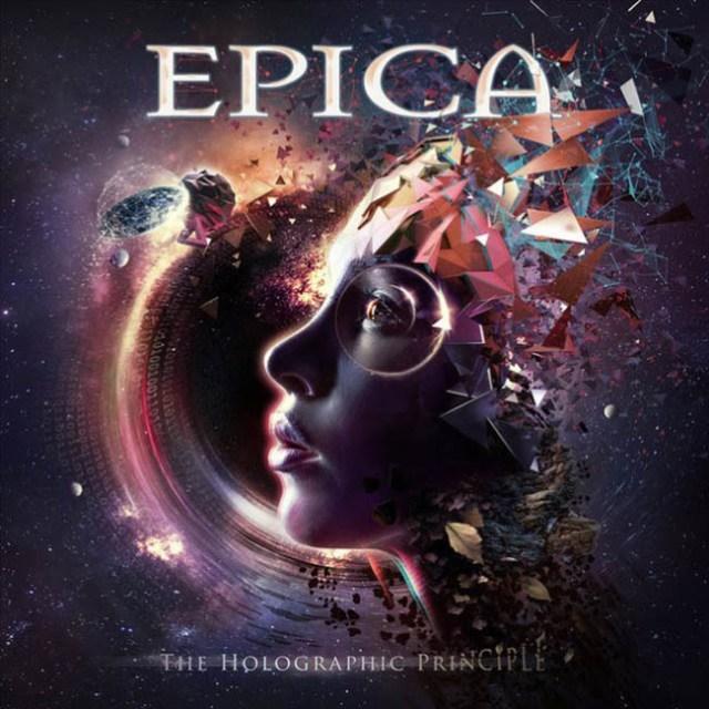 epica-disco-web