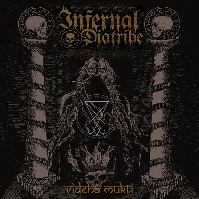 infernal-diatribe