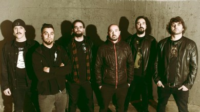 Photo of [ENTREVISTAS] MORTSUBITE (ESP)