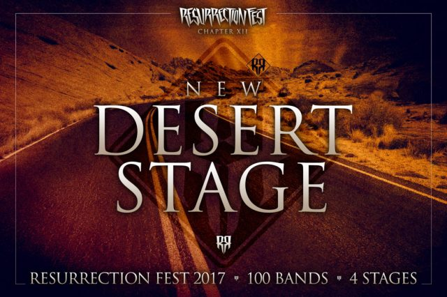 resurrection-fest-2017-desert-stage-1100x733