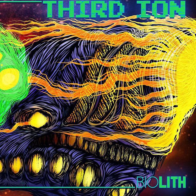 third-ion-bio-web