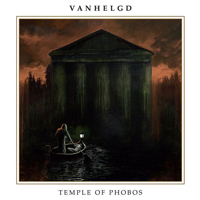 vanhelgd-temple-of-phobos-web
