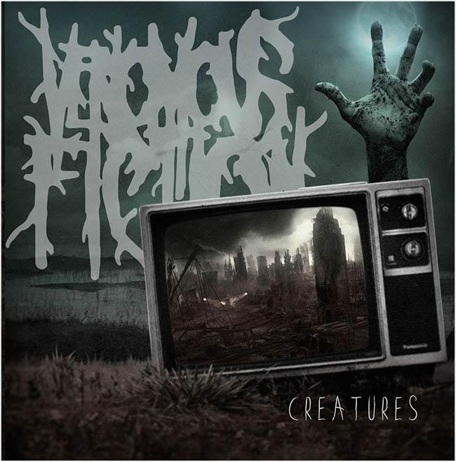 venomous-fiction-creatures-web