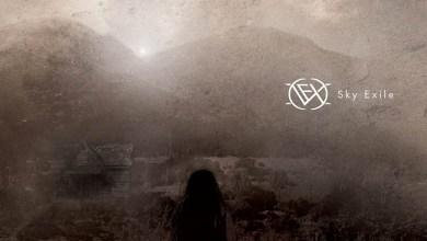 Photo of [CRÍTICAS] VEX (USA) «Sky exile» CD 2016 (eihwaz recordings)