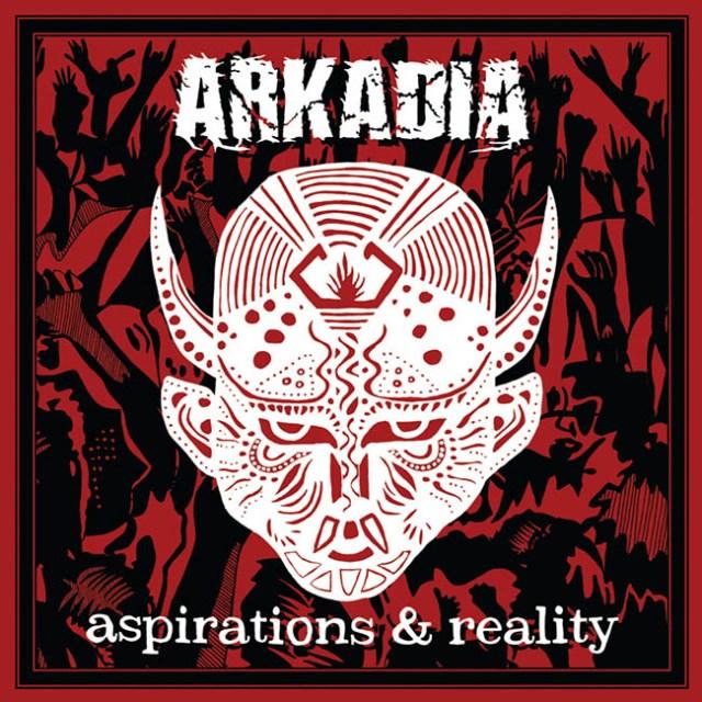 arkadia-aspira-web