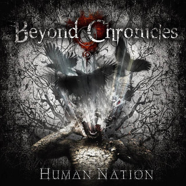 beyond-chronicles-human-web