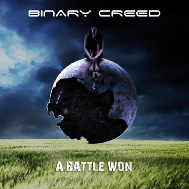 binary-creed-a-battle-web