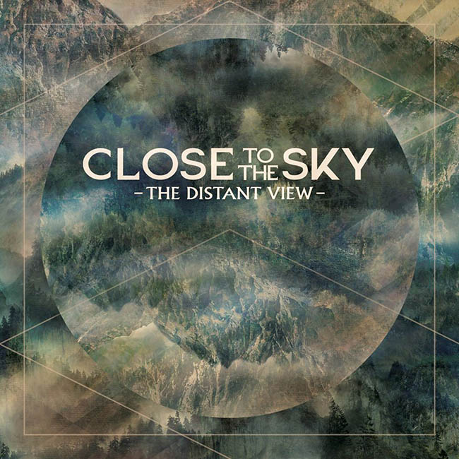 close-to-the-sky-distrant-web