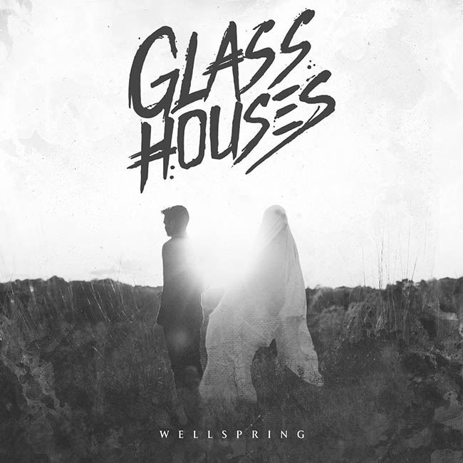 glass-well-web