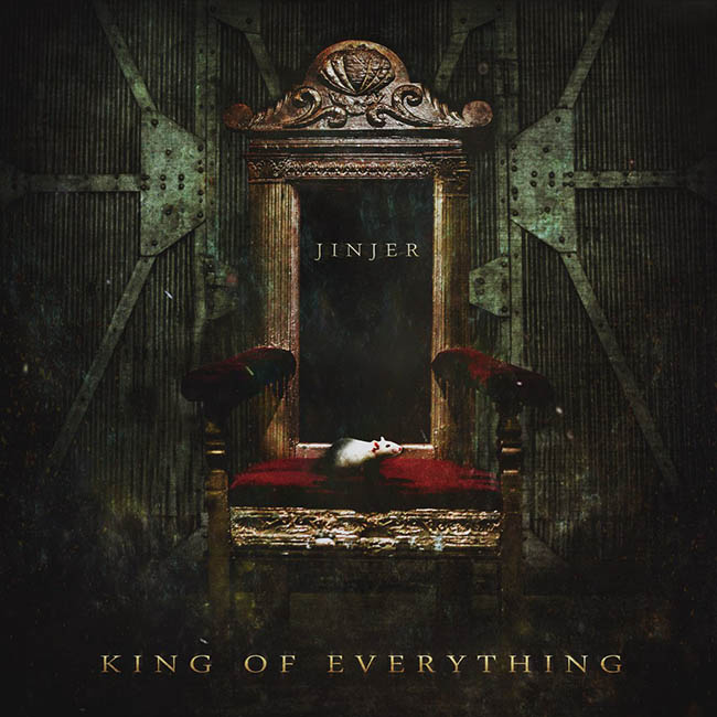 jinjer-king-web
