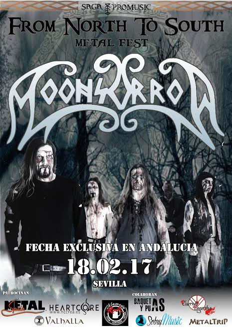 moonsorrow-cartel