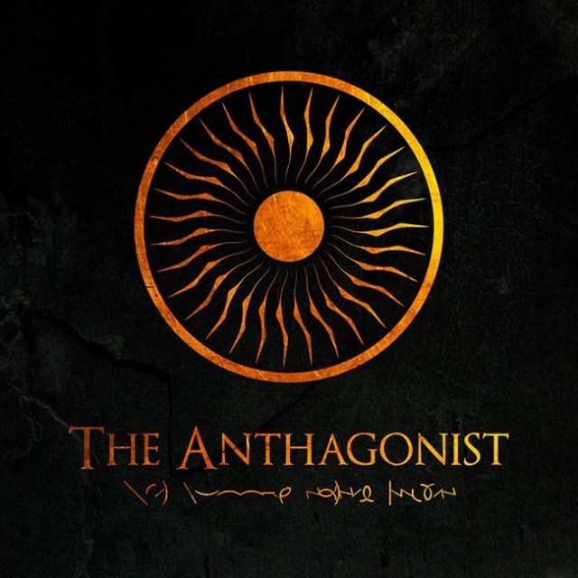 the-anthagonist-bloody-web