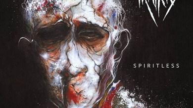 "Photo of [CRÍTICAS] TRALLERY (ESP) ""Spiritless"" CD 2016 (Art Gates Records)"