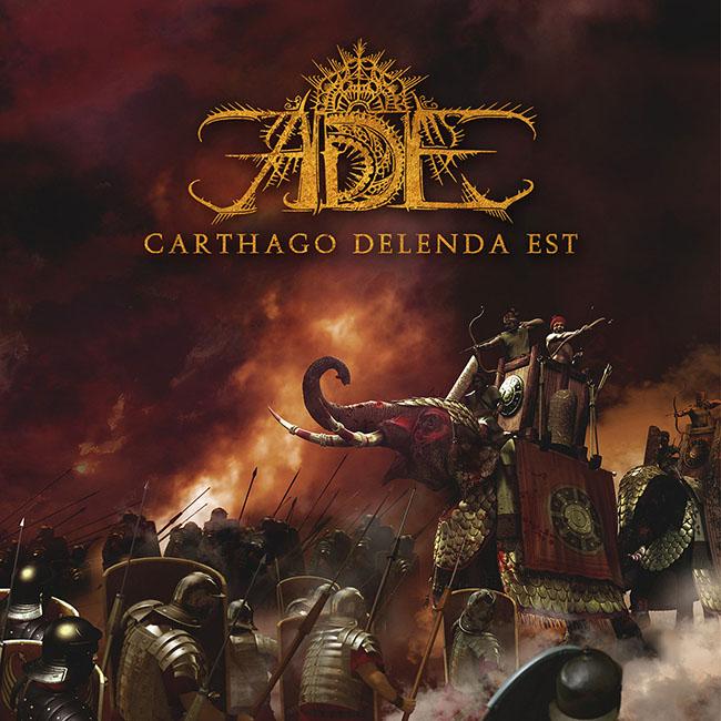 ade-arthago-web