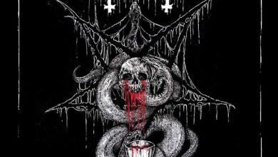 "Photo of [CRÍTICAS] INSULTERS (ESP) ""Metal Still means Danger"" CD 2017 (Unholy Prophecies / Equinox discos)"