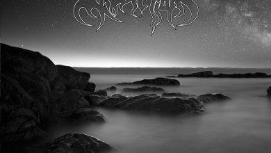 Photo of [CRÍTICAS] KILLING ADDICTION (USA) «Shores of oblivion» CD EP 2016 (Xtreem Music)