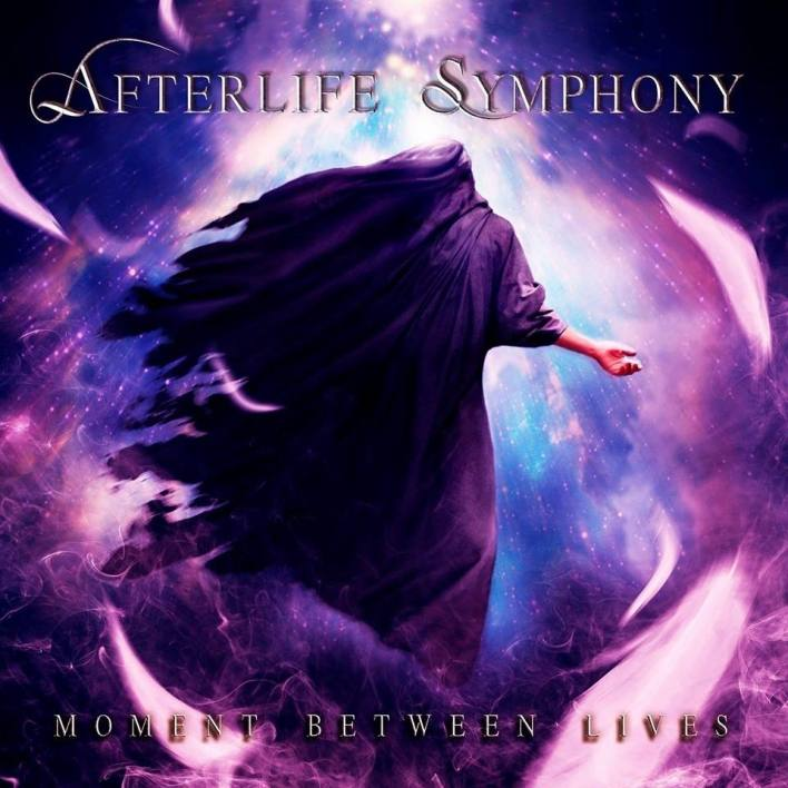 afterlife-s-moment