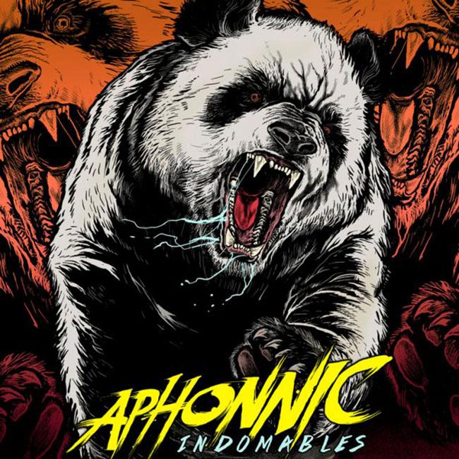 aphonnic-indo-web