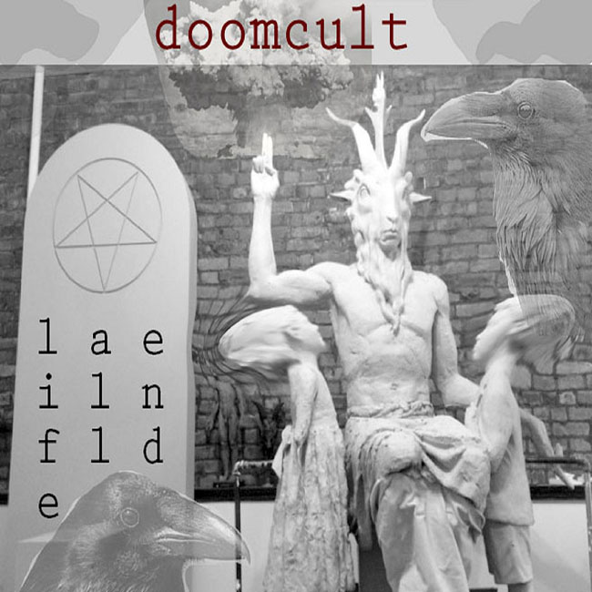 doomcult-end-web