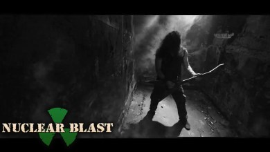 Photo of [VIDEOS] KREATOR (DEU) «Gods of violence» (Video clip)