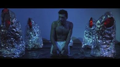 "Photo of [VIDEOS] MORTSUBITE (ESP) ""Transhumanista"" (Video clip)"