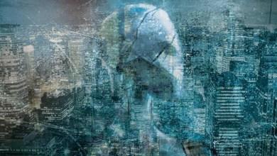 "Photo of [CRÍTICAS] MYR (ITA) ""Habits"" CD 2016 (Revalve Records)"