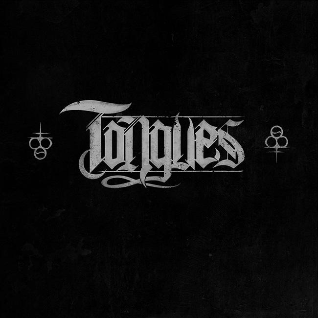 tongues-ep