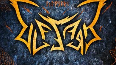 "Photo of [CRÍTICAS] ULFSARK (ESP) ""Einherjar"" CD EP 2016 (Autoeditado)"