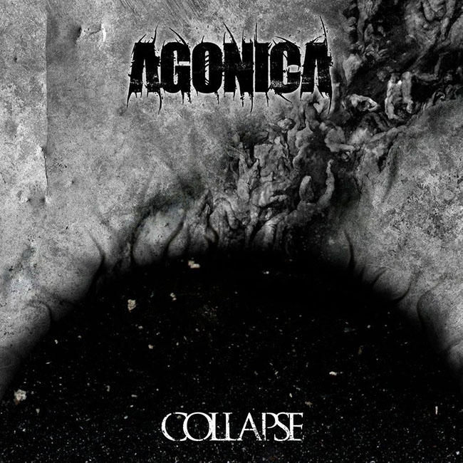 agonica-collapse-web