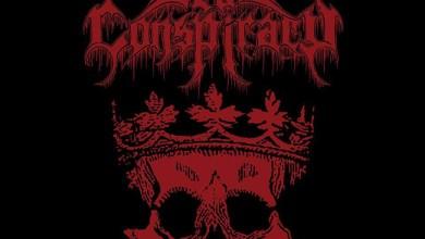 """Photo of [CRITICAS] DEAD CONSPIRACY (USA) """"Dead conspiracy"""" CD 2016 (Autoeditado)"""
