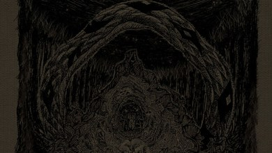 "Photo of [CRITICAS] EVIL PRIEST (PER) ""Evil priest"" CD EP 2017 (Caverna abysmal records)"