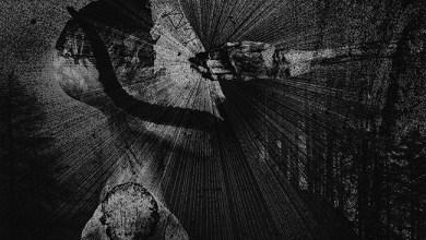 "Photo of [CRITICAS] GLOSON (SWE) ""Grimen"" CD EP 2017 (Art of propaganda)"